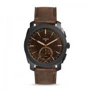 Fossil FTW1163P Nero smartwatch