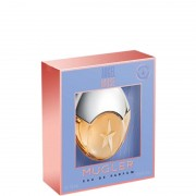 Thierry Mugler Angel Muse Eau De Parfum Refillable Spray 15 Ml