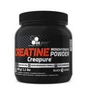 Olimp Sport Nutrition Olimp Creatine Monohydrate Creapure, 500g