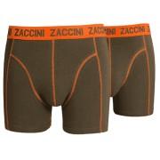 Zaccini boxershort army