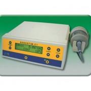 Ultrahang és krioterápiás készülék SONOSTIM-C1