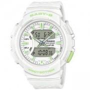 Дамски часовник Casio Baby-G BGA-240-7A2