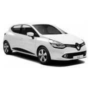 Renault Clio À ??????
