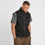 Billionaire Boys Club safari vest