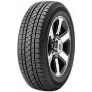 Bridgestone Neumático 4x4 Dueler H/l 33 235/55 R18 100 V