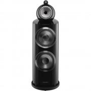 Bowers & Wilkins 800 D3 - samostojeći zvučnik