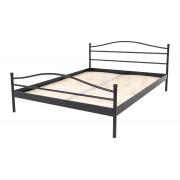Kapelańczyk postel Aura -