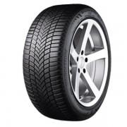 Bridgestone Weather Control A005 245/45R17 99Y XL