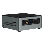 BilligTeknik Intel NUC J3455 minidator