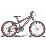 """Dečiji bicikl Cross Gravito S Junior za dečake 20"""""""