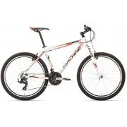 "Bicicleta MTB Rock Machine Manhatan 50 26"""