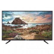 "ZENYTH TV LED 50"" FHD SMART TV"