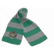 Harry Potter Mardekár sál