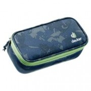 deuter Etuibox Pencil Case Midnight Lario