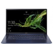 Acer Swift 5 SF515-51T-75M8