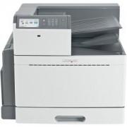 Лазерен принтер LEXMARK C950DE, Colour LED, A3 - 22Z0001