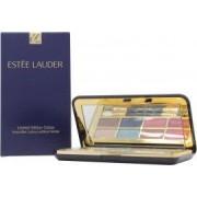 Estee Lauder Travel Exclusive Limited Edition Color Paleta Sombras de Ojos
