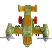 Army Fighter plane