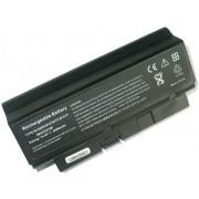 Батерия за HP COMPAQ 2210b Presario B1200 Series HSTNN-OB53 8кл