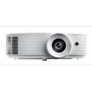 Video Proiector Optoma WU334 WUXGA 3600; 20 000:1