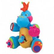 KS KIDS igračka Dino u akciji KA10536