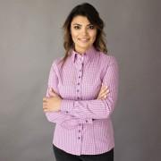 Femei cămașă 8420