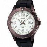 Мъжки часовник Casio Outgear MTD-1073-7AVEF