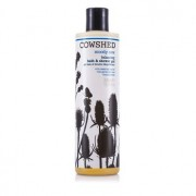 Moody Cow Balancing Bath & Shower Gel 300ml/10.15oz Moody Cow Балансиращ Гел за Душ и Вана