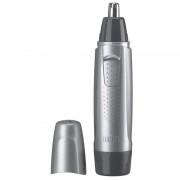Braun EN10 Ear & Nose Aparador para Orelhas e Nariz