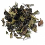 Ceai alb organic Demmers - Oothu