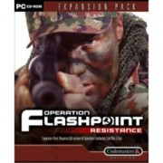 Operation Flashpoint: Resistance, за PC