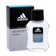 Adidas Ice Dive dopobarba 50 ml Uomo