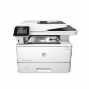 HP LaserJet Pro MFP M426dw + 3 години гаранция