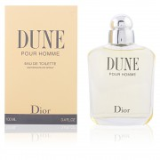 Dior Dune Homme Eau De Toilette Spray 100ml