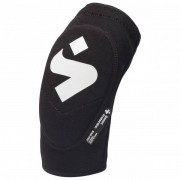Sweet Protection - Elbow Guards - Protection taille XL, noir