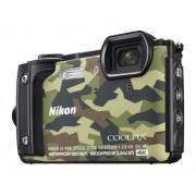 Nikon COOLPIX W300 Moro zestaw Holiday