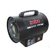 Tun caldura GPL Zobo ZB-G10