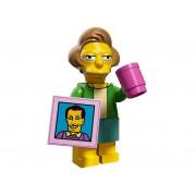 7100914 Edna Krabappel (7100914)