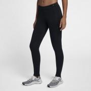 Tight Nike Pro HyperWarm pour Femme - Noir