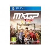 Joc MXGP Pro PS4