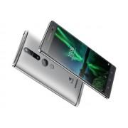 Lenovo Phab 2 Pro 64 Go Double SIM Bronze