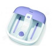Beurer Appareil de bain des pieds et massage FB 12