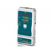 Equip kabeltester USB, za RJ11/12/45