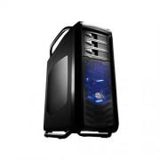 Skrinka CoolerMaster bigtower Cosmos SE, ATX,bez zdroja, čierna priehl. bok, USB3.0