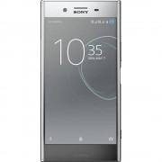Sony Xperia XZ Premium 64 GB Gris Libre