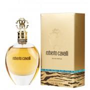 Roberto Cavalli Roberto Cavalli EDP дамски парфюм 30 мл.