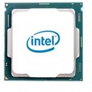 INTEL CPU i5-8400 2.8GHz 9M TRAY LGA 1151 COFFEE LAKE no ventola