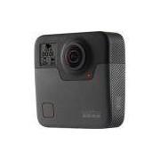 Câmera Digital Gopro Fusion 360