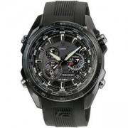 Мъжки часовник Casio Edifice EQS-500C-1A1ER