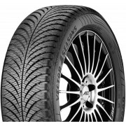 Goodyear Vector 4 Seasons G2 235 55 18 104v Pneumatico Quattro Stagioni